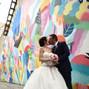 La boda de Jennifer gonzalez adalid y Nikita Studio 12