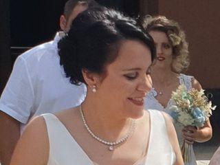 Odilia Bridal 3