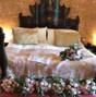 La boda de Anna Pleuhs y Èxit Events 11