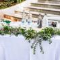La boda de Elizabeth y Grupo San Cristóbal 9