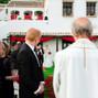 La boda de Valentina Colon y David Aragón Photography 2