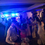 La boda de CARLOS y JC Eventos 8