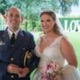 La boda de Julia Aquino Bella y Tu Foto de Bodas 13