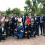La boda de Carmen Gonzalez Fernandez y Los Lavaderos de Rojas 17