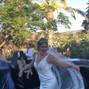 La boda de Yolanda Martinez Bueno y Finca Paloverde 10