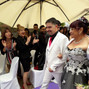 La boda de Sole y Oficiante juez de Boda y Maestro de ceremonias 2