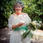 La boda de Montse Duran y Lalolafoto 17