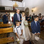La boda de Hector L. y Pensamento Creativo 69