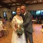 La boda de Gloria T. G. y Villa Delia - Grupo Àncora 13