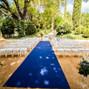 La boda de Elizabeth y Grupo San Cristóbal 12