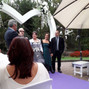 La boda de Sole y Oficiante juez de Boda y Maestro de ceremonias 3