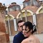 La boda de Jennifer gonzalez adalid y Nikita Studio 16