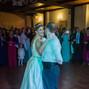 La boda de Julia Aquino Bella y Tu Foto de Bodas 16