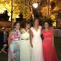 La boda de Carmen Gonzalez Fernandez y Los Lavaderos de Rojas 20