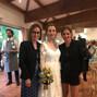 La boda de Gloria T. G. y Villa Delia - Grupo Àncora 14