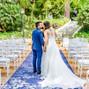 La boda de Elizabeth y Grupo San Cristóbal 13