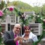 La boda de Sole y Oficiante juez de Boda y Maestro de ceremonias 4