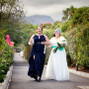 La boda de Montse Duran y Lalolafoto 19