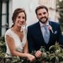 La boda de Carmen Gonzalez Fernandez y Los Lavaderos de Rojas 21