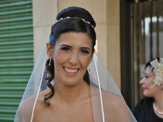 Sandra LG 3