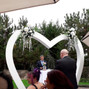 La boda de Sole y Oficiante juez de Boda y Maestro de ceremonias 5