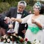 La boda de Montse Duran y Lalolafoto 20