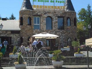 Rincón de Pepín 2