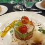 La boda de Arantxa Vallespi y Figuerola Resort & Spa 8