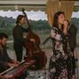 La boda de Noemí Fernández Alonso y Molly & the Wedding Company 9