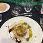 La boda de Arantxa Vallespi y Figuerola Resort & Spa 9