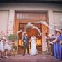 La boda de Noemí Castel y Sonia Fotografía 13