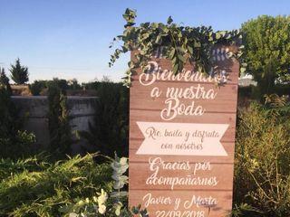 Castillo del Buen Amor 6