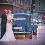 La boda de Noemí Castel y Sonia Fotografía 14