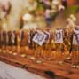 La boda de Aroa Garay Camacho y Querida Julia 10