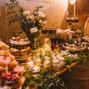La boda de Silvia y Bendito Cupcake 44