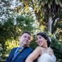 La boda de Rosa Tejado Marquez y Tu Foto de Bodas 27