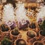 La boda de Aroa Garay Camacho y Querida Julia 11