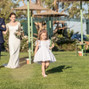 La boda de Esther M. y Fotoalpunto 29