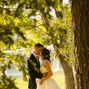 La boda de Jana Millán Bernal y Cristina Roldán Photo 1