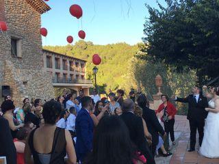 Figuerola Resort & Spa 5