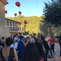 La boda de Arantxa Vallespi y Figuerola Resort & Spa 10