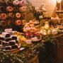 La boda de Silvia y Bendito Cupcake 45