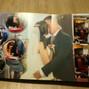 La boda de Laura Lago Brenes y Desirée Luna Fotografía 8