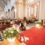 La boda de Lourdes Moya y L´arrel 12