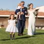 La boda de Esther M. y Fotoalpunto 30