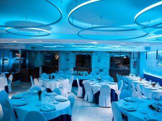 Restaurante Los Braseros 5