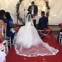 La boda de Valentina Molano y Fuentearcos 12