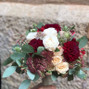 La boda de Tania Carceller Monraval y Espai Vegetal 8