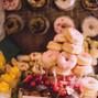 La boda de Silvia y Bendito Cupcake 46