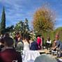 La boda de Rocio Ballesteros Rodriguez y Hacienda Tierra Blanca 13